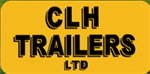 CLH Trailers Ltd.