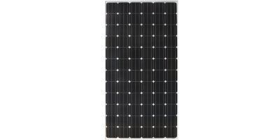Model 280W-320W - Monocrystalline Solar Panel