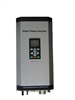 Model 3KW-9KW series - Solar Pumping Inverter