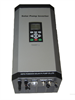 Model 400W-2200W series - Solar Water Pumping System