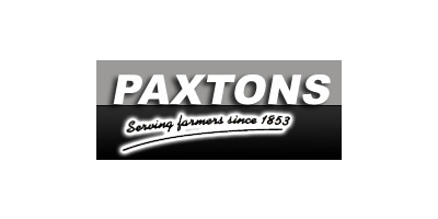J G Paxton & Sons Ltd