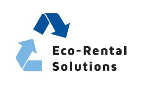 Eco-Rental Solutions LLC