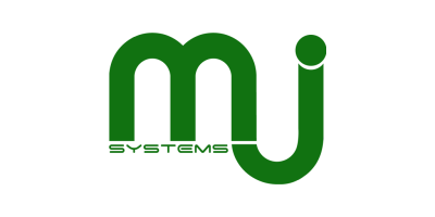 MJ Feed Mill Systems Inc