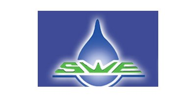 Southwest Engineers (SWE)