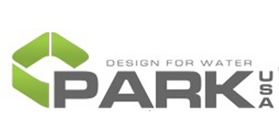 Park Environmental Equipment Company, LTD