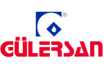 Gulersan Lubrication Equipment Co Ltd.