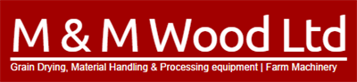 M & M Wood Ltd