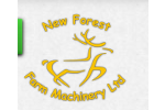 New Forest Farm Machinery Ltd.