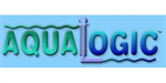 AquaLogic - Stormwater Abatement Filtration System