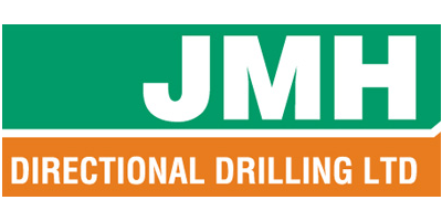 JMH Directional Drilling Ltd