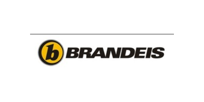 Brandeis Machinery & Supply Company