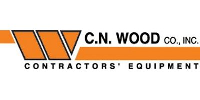 C.N. Wood.,Co.Inc