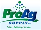 Pro Ag Supply, Inc.