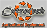 Carrotech Agricultural Equipment