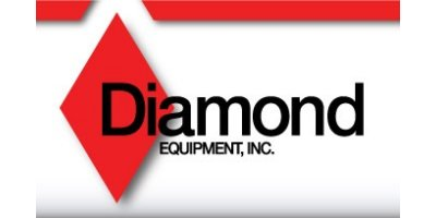 Diamond Equipment Inc