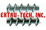Extru-Tech, Inc.