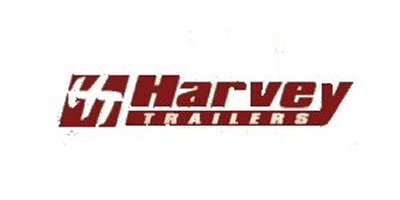 Harvey Trailers