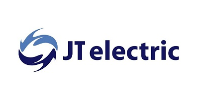 JT Electric Ltd.