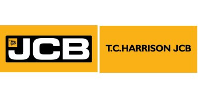 TC Harrison JCB