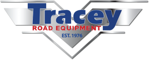 Tracey Road Equipment, Inc.
