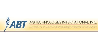 ABT International, Inc.