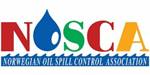 The Norwegian Oil Spill Control Association (NOSCA)