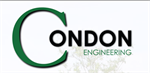 Condon Engineering Ltd.