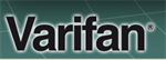 Varifan Inc / Monitrol Inc.