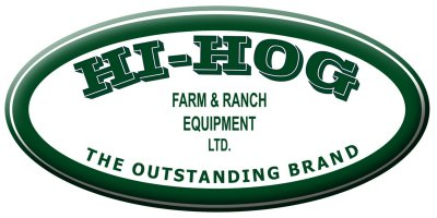Hi-Hog Farm & Ranch Equipment LTD