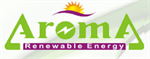 Aroma Renewable Energy