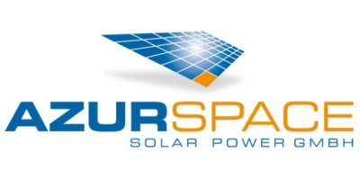 AZUR SPACE Solar Power GmbH
