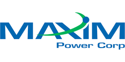 Maxim Power Corp  announces purchase of generation equipment