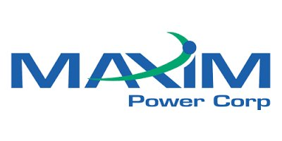 Maxim Power Corp.