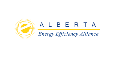 Alberta Energy Efficiency Alliance (AEEA)