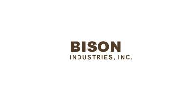 Bison Industries Inc