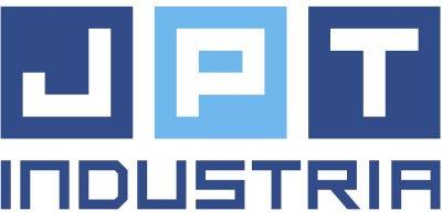 JPT-Industria Oy