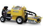 Model HGW30 - Eraser Stump Grinder