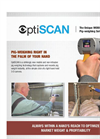 OPTISCAN Brochure