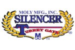 Moly`s Dual and Single Alleys Video