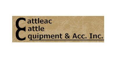 Cattleac Cattle Equipment & Acc.Inc.