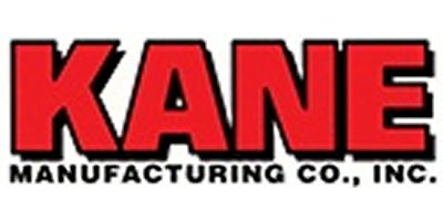 Kane Manufacturing Company. Inc.