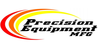 Precision Equipment Manufacturing