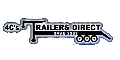 4Cs Trailers Direct
