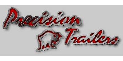 Precision Trailers Ltd.