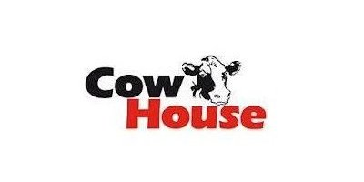 Cowhouse International bv