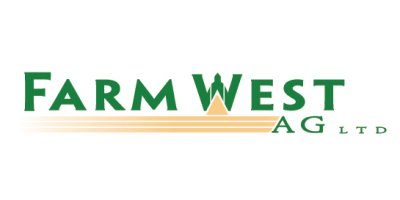 Farm West Ag Ltd