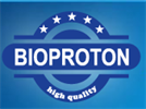Bioproton - Enzymes in Animal Feeds