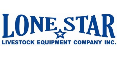 Lone Star Livestock Equipment Co., Inc.