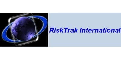 RiskTrak International (RTI)