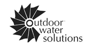 Outdoor Water Solutions, Inc.
